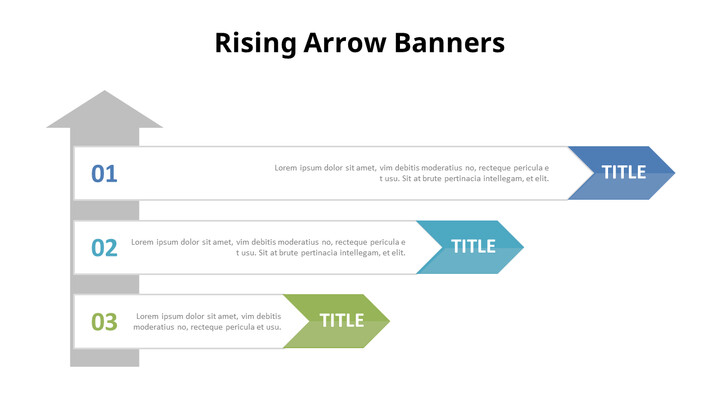 Arrow Process Diagram Slide_02