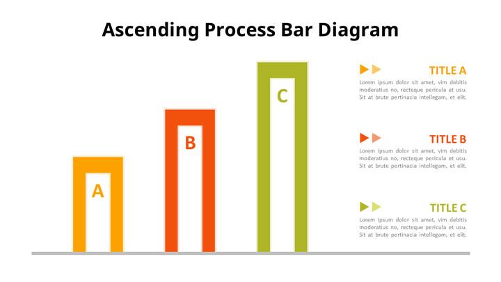 Bar Process Diagram Slide_01