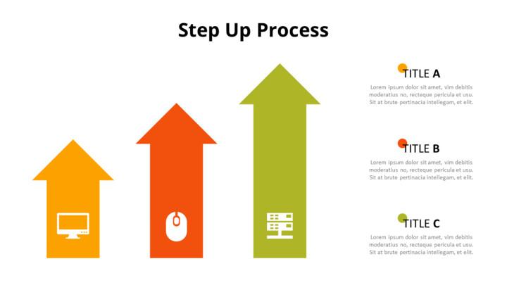 Bar Process Diagram Slide_02
