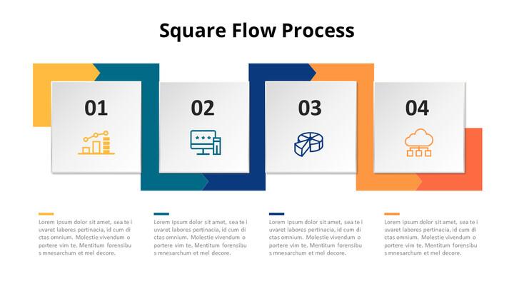 Flow Process Diagram_01