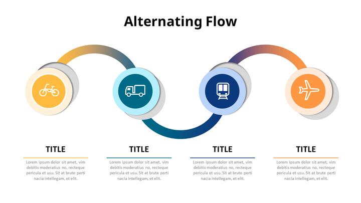Flow Process Diagram_02
