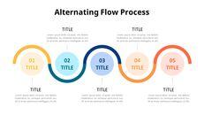 Flow Process Diagram_03
