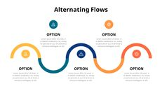 Flow Process Diagram_05