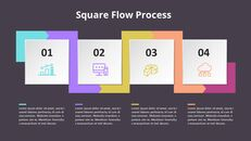 Flow Process Diagram_06