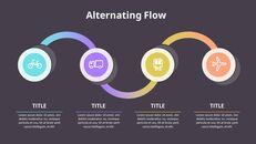 Flow Process Diagram_07