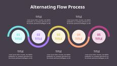 Flow Process Diagram_08