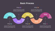 Flow Process Diagram_09