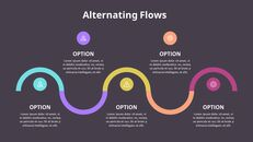 Flow Process Diagram_10