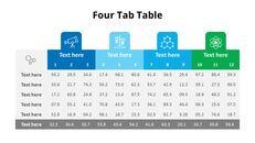 프로젝트 테이블 목록_03