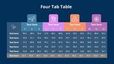프로젝트 테이블 목록_06