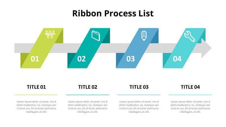 Ribbon Process List_01