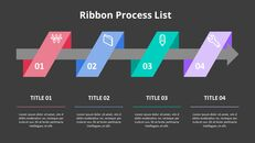 Ribbon Process List_03