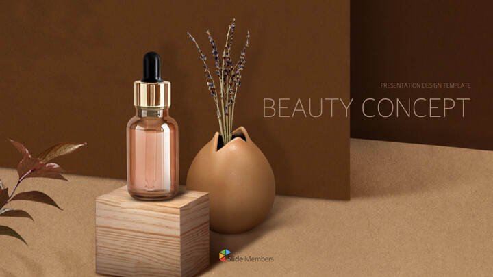 Beauty Concept PPTX to Keynote_01