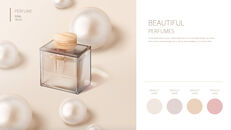 Beauty Concept PPTX to Keynote_10