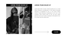 Hipster Lifestyle team presentation template_21
