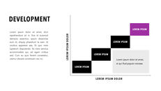 Hipster Lifestyle team presentation template_25
