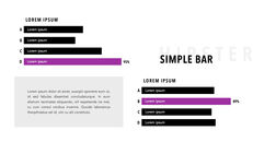 Hipster Lifestyle team presentation template_28