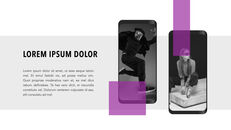 Hipster Lifestyle team presentation template_39