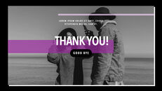 Hipster Lifestyle team presentation template_40