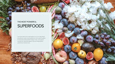 Superfoods professional presentation_03