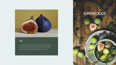 Superfoods professional presentation_05