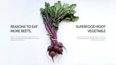 Superfoods professional presentation_11
