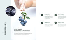 Superfoods professional presentation_13