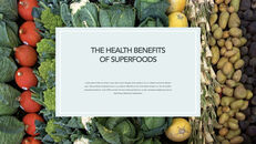 Superfoods professional presentation_24