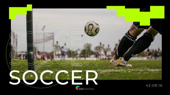 축구 템플릿 PPT_01