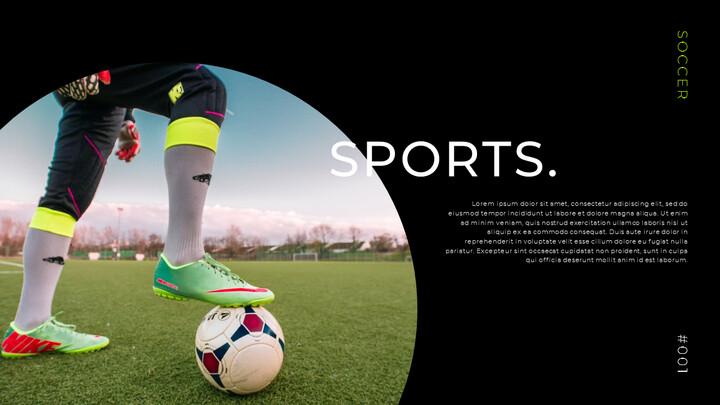 축구 템플릿 PPT_02