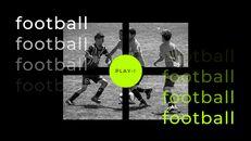 축구 템플릿 PPT_05