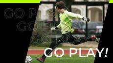축구 템플릿 PPT_07