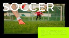 축구 템플릿 PPT_10