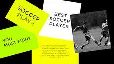 축구 템플릿 PPT_12