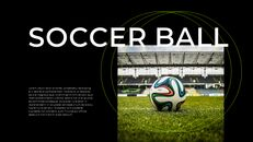 축구 템플릿 PPT_14