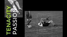축구 템플릿 PPT_15