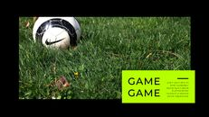 축구 템플릿 PPT_18