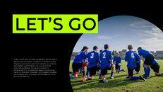 축구 템플릿 PPT_19