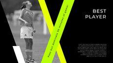 축구 템플릿 PPT_21