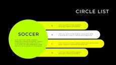 축구 템플릿 PPT_23