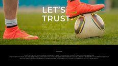 축구 템플릿 PPT_30
