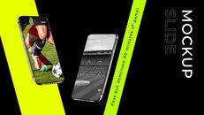 축구 템플릿 PPT_39