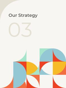 Abstract Annual Report Template PPT Presentation Samples_14