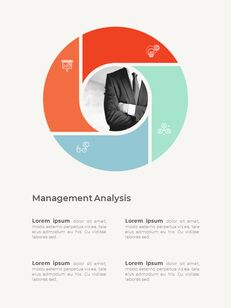 Abstract Annual Report Template PPT Presentation Samples_16