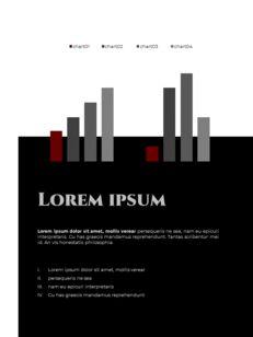 Homme Theme Desgin Template Google PowerPoint Slides_24
