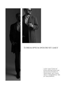 Homme Theme Desgin Template PowerPoint Templates_09