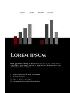 Homme Theme Desgin Template PowerPoint Templates_24