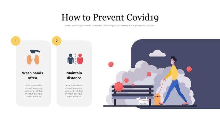 Covid19를 예방하는 방법 슬라이드_01