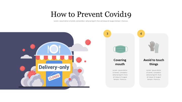 Covid19를 예방하는 방법 슬라이드_02