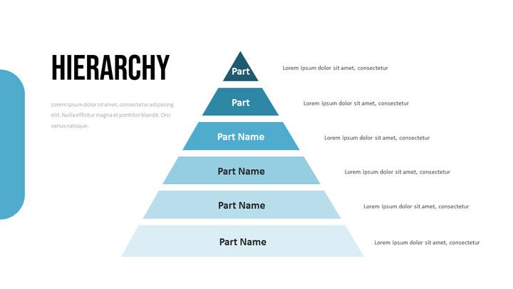 피라미드 계층 피치덱 디자인_01
